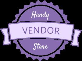 Example Shop
