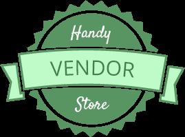Super Vendor Shop