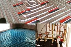 Šildomų-grindų-įrengimas